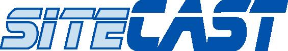 sitecast